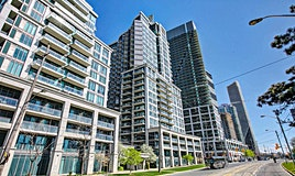 511-2121 W Lake Shore Boulevard, Toronto, ON, M8V 1A1