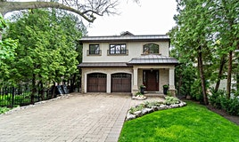 1422 Crescent Road, Mississauga, ON, L5H 1P6