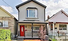 33 Seneca Avenue, Toronto, ON, M6N 2G7