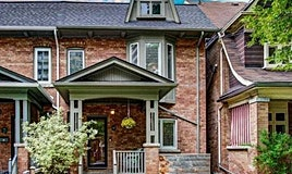 45 Mountview Avenue, Toronto, ON, M6P 2L5