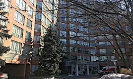 203-1 Ripley Avenue, Toronto, ON, M6S 4Z6