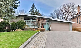 2A King Georges Drive Drive, Toronto, ON, M6M 2G9