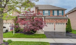 978 Stearn Place, Milton, ON, L9T 6N3