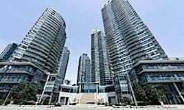1405-2240 W Lake Shore Boulevard, Toronto, ON, M8V 1A5