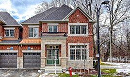 56 Oakmore Lane, Brampton, ON, L6Y 6H5