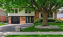 4073 Spruce Avenue, Burlington, ON, L7L 1K3