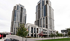 1303-6 Eva Road, Toronto, ON, M9C 2A8
