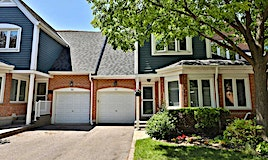 57-2155 South Millway, Mississauga, ON, L5L 3S1