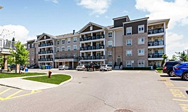 106-1045 Nadalin Heights, Milton, ON, L9T 8R5