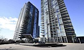 Ph 3102-90 Park Lawn Road, Toronto, ON, M8Y 0B6