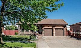 324 Ridge Drive, Milton, ON, L9T 1X3
