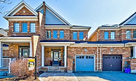 26 Forbes Terrace, Milton, ON, L9T 3X3