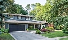 1481 Chasehurst Drive, Mississauga, ON, L5J 3A8