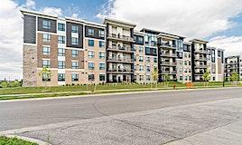 309-620 Sauve Street, Milton, ON, L9T 8M4