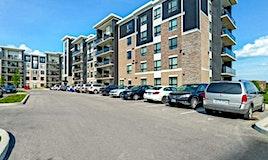 306-640 Sauve Street, Milton, ON, L9T 8M4