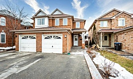 3401 Scotch Pine Gate, Mississauga, ON, L5N 7M8