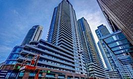 3010-2212 W Lake Shore Boulevard, Toronto, ON, M8V 1A4