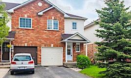 4410 Peter Drive, Burlington, ON, L7L 6S6