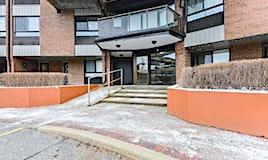 625-1000 Cedarglen Gate, Mississauga, ON, L5C 3X4
