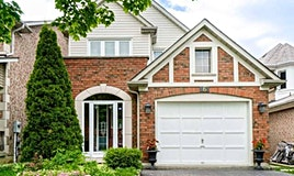 6 Horned Owl Drive, Brampton, ON, L6R 1C9