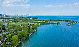 59 Lake Promenade, Toronto, ON, M8W 1A2