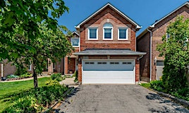 3755 Althorpe Circ, Mississauga, ON, L5N 7G4