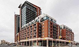 234-36 Via Bagnato, Toronto, ON, M6A 0B7
