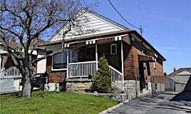 2071 Keele Street, Toronto, ON, M6M 3Y8