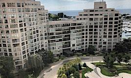 1205-2261 W Lake Shore Boulevard, Toronto, ON, M8V 3X1