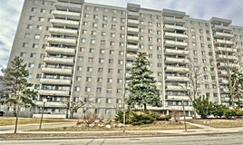 1004-940 Caledonia Road, Toronto, ON, M6B 3Y4