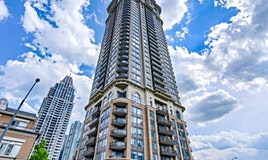 Ph3607-385 Prince Of Wales Drive, Mississauga, ON, L5B 0C6