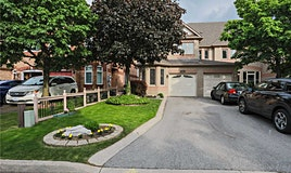 6961 Glory Court, Mississauga, ON, L5N 7E2
