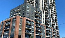 1801-1420 Dupont Street, Toronto, ON, M6H 0C2