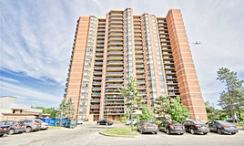 1501-234 Albion Road, Toronto, ON, M9W 6A5