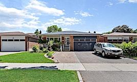 35 Collingdale Road, Toronto, ON, M9V 3R2
