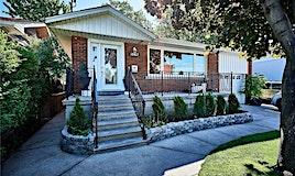 1067 Islington Avenue, Toronto, ON, M8Z 4R8