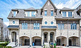 74 Dryden Way, Toronto, ON, M9R 0B2