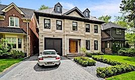29 King Georges Road, Toronto, ON, M8X 1K9