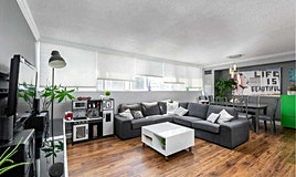 1207-3700 Kaneff Crescent, Mississauga, ON, L5A 4B8