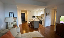 509-30 Old Mill Road, Toronto, ON, M8X 1A2