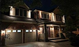 979 Stearn Place, Milton, ON, L9T 6N3