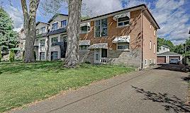 58 Burlingame Road, Toronto, ON, M8W 1Y8