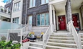 15-140 Long Branch Avenue, Toronto, ON, M8W 0B1