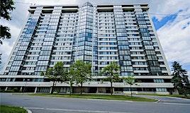 905-10 Markbrook Lane, Toronto, ON, M9V 5E3