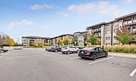 328-570 Lolita Gardens, Mississauga, ON, L5A 0A1