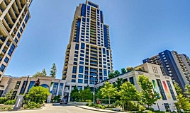 2006-6 Eva Road, Toronto, ON, M9C 4Z5
