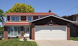 4254 W Bloor Street, Toronto, ON, M9C 1Z7