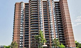 1801-234 Albion Road, Toronto, ON, M9W 6A5