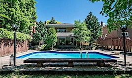 2354 Adena Court, Mississauga, ON, L5A 1R1