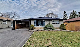 32 Farley Crescent, Toronto, ON, M9R 2A6
